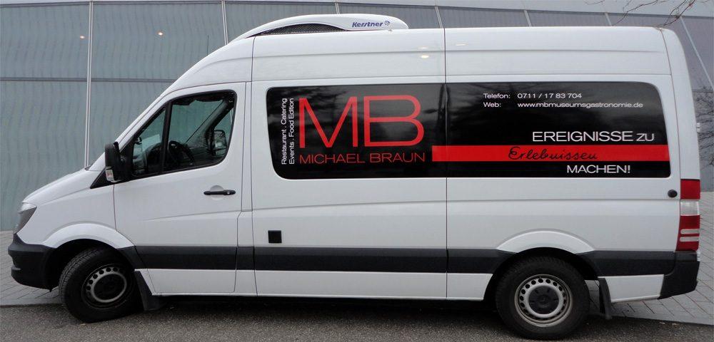 fahrzeugbeschriftung-mb-stuttgart